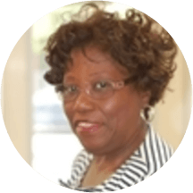 Dr. R. Yvonne Small, DMD