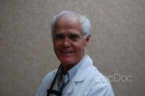 Dr. Ralph Brown, DDS