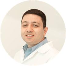 Dr. Rami Tahhan, DDS