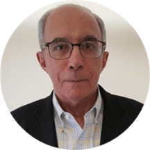 Dr. Ramon Batista, DDS