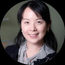 Dr. Rebecca Bae, DDS