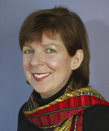 Dr. Regina Mackiewicz Dailey, DMD