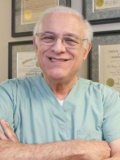 Dr. Richard Waghalter, DDS