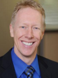 Dr. Rob Van Den Berg, DDS