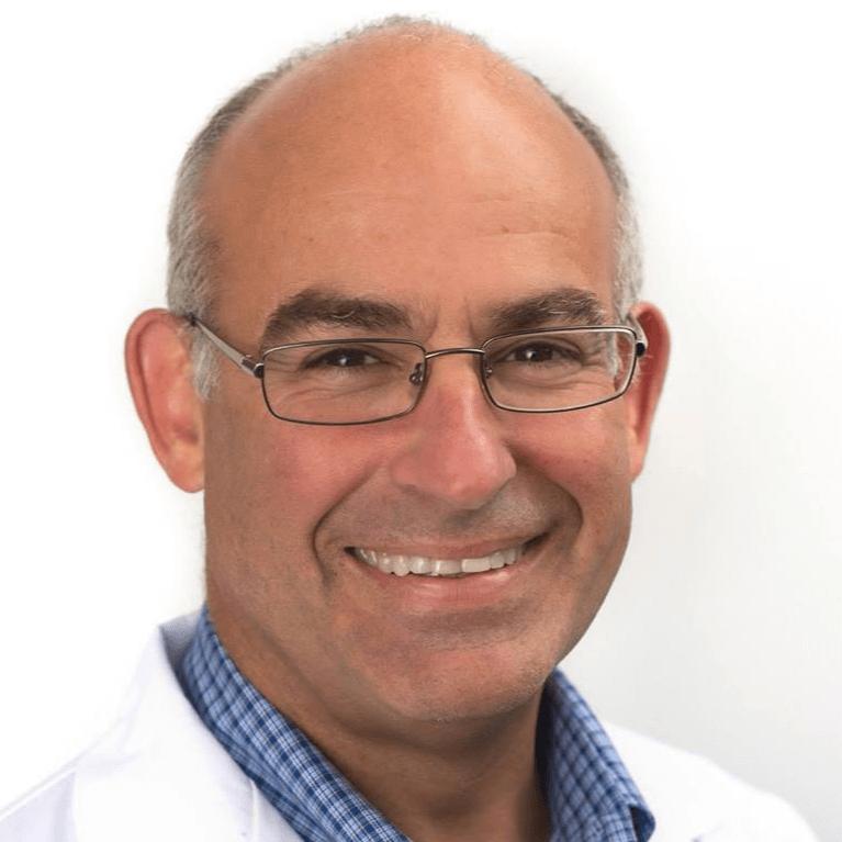 Dr. Robert Fremont, DDS