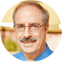Dr. Robert Lopatkin, DDS