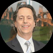 Dr. Ronald Martella, DDS