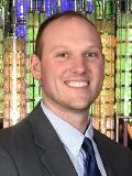 Dr. Ryan Walter, DMD