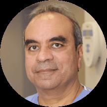 Dr. Safwat Afifi, DMD