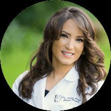 Dr. Salina Arafat, DMD
