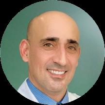Dr. Samer Khattab, DDS