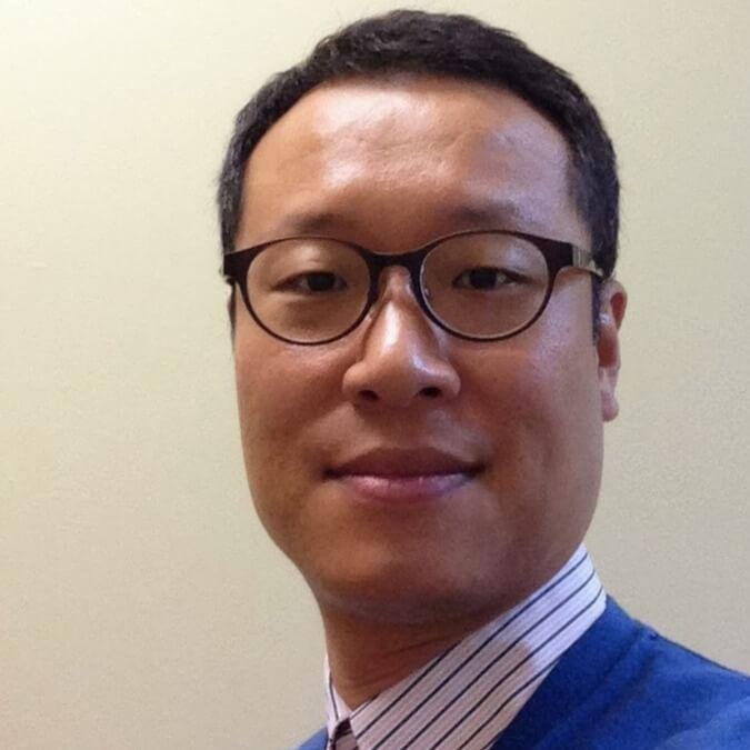 Dr. Samuel Kwon, DDS