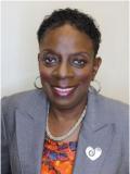 Dr. Sandra Caldwell, DDS