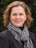 Dr. Sandra Fuller, DDS