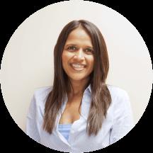 Dr. Sapna Patla, DDS