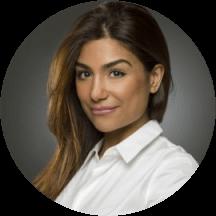 Dr. Sara Ghassemi, DMD