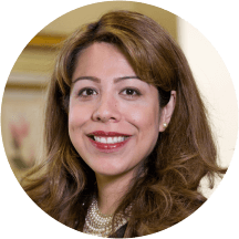 Dr. Sara Mosley, DDS