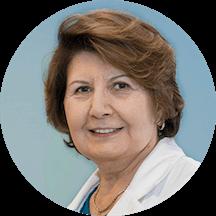 Dr. Sawsan Abousy, DDS