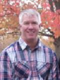 Dr. Scott Arndt, DDS