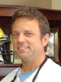Dr. Scott Babin, DDS