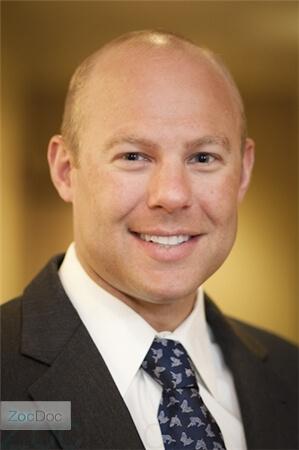 Dr. Scott Dudley, DMD