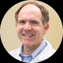 Dr. Sean Rayment, DMD