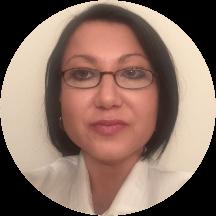Dr. Semiramida Condoianis, DDS