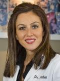 Dr. Shadi Saba, DDS