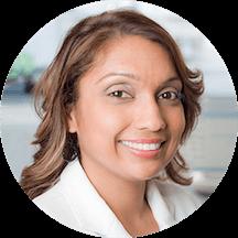 Dr. Sharla Seunarine, DDS