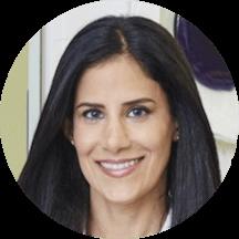 Dr. Sheila Mahooti, DDS