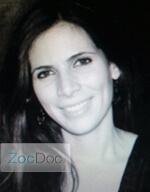 Dr. Sonia Massol-Burris, DMD