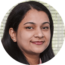 Dr. Sri Angara, DDS