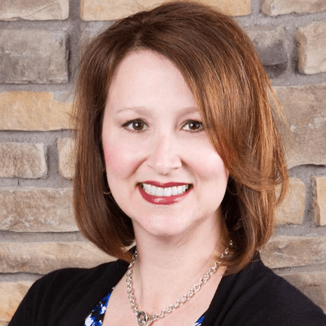 Dr. Stacy Tracy, DDS