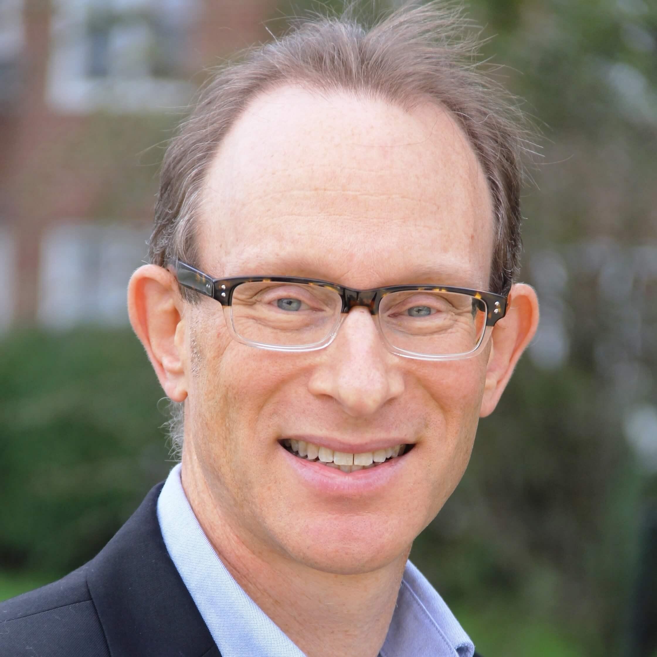 Dr. Stephen Herzberg, DDS