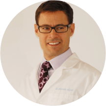 Dr. Steven Alper, DMD