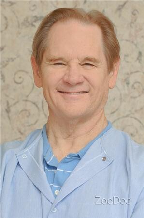 Dr. Steven Brazis, DDS