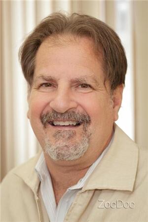 Dr. Steven Brenman, DMD