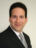 Dr. Steven Feigelson, DDS
