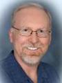 Dr. Steven Gilbertson, DDS