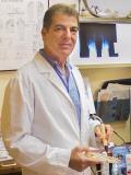 Dr. Steven L. Rosenberg, DPM