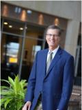 Dr. Steven Lorentzen, DDS