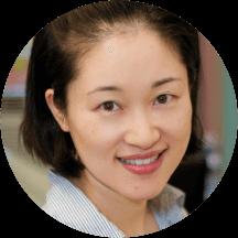 Dr. Su Jin, DDS