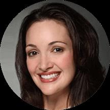 Dr. Susan Propoggio, DMD