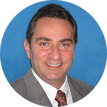 Dr. Terry Kristallis, DMD