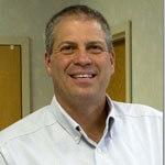 Dr. Thomas DeRienzo, DMD