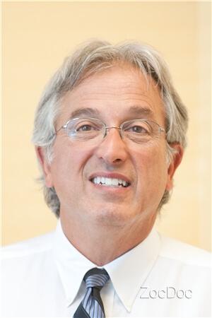 Dr. Tim Aiossa, DDS