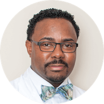 Dr. Tommy Dorsey, DDS