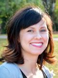 Dr. Tracy Riemland, DMD