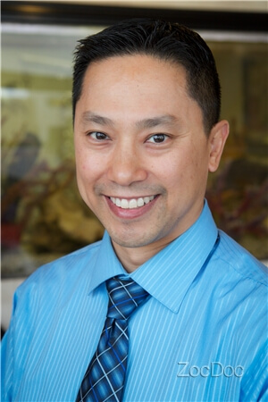 Dr Tri Nguyen Dds Book Appointment Online View Reviews