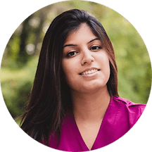Dr. Uppasna Chand, DDS